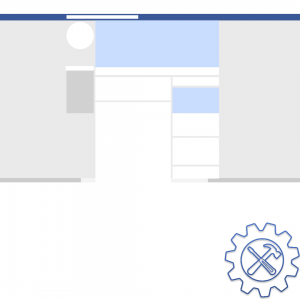 FB Business Page Set-Up