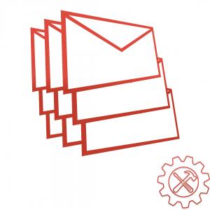 Email Auto-Responder Setup