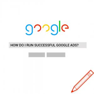 Google Ad Copywriting