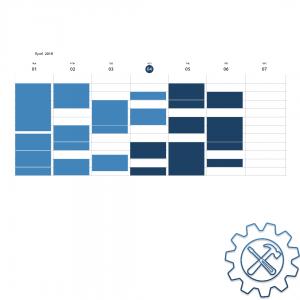 Scheduling System Setup